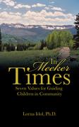 In Meeker Times