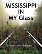 Mississippi in My Glass