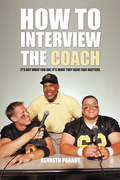 How to Interview the Coach