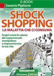 Shock Shopping