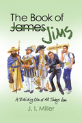 The Book of Jims