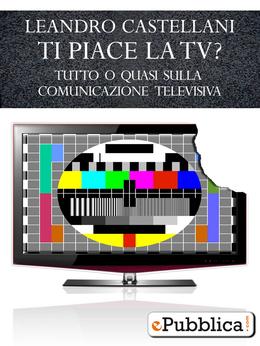 Ti Piace la TV?