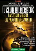 Il Club Bilderberg