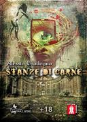 Stanze di Carne