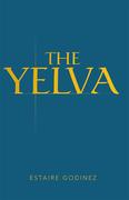 The Yelva