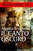 Il canto oscuro