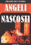 Angeli Nascosti