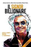 Il signor Billionaire
