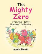 The Mighty Zero