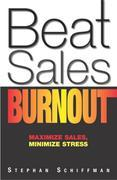 Beat Sales Burnout