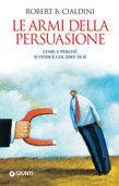 Le armi della persuasione