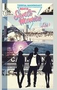 Elitär - Santa Monica 90410