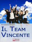 Il Team Vincente