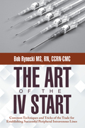 The Art of the Iv Start
