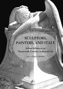 Sculptors, Painters, and Italy