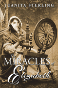 The Miracles of Elizabeth