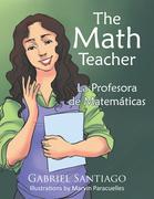 The Math Teacher