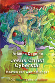 Jesus Christ Cyberstar