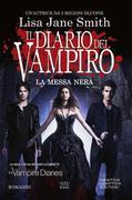 Il diario del vampiro - La messa nera