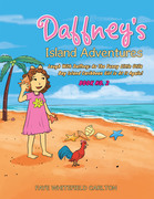 Daffney's Island Adventures