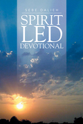 Spirit Led Devotional