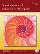 Segni, sintomi ed emozioni in omeopatia