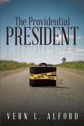 The Providential President