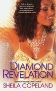Diamond Revelation