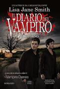 Il diario del vampiro - Il ritorno