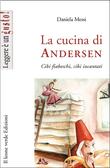 La cucina di Andersen