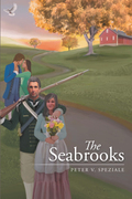 The Seabrooks