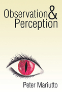Observation & Perception