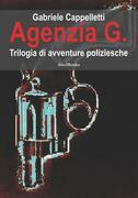 Agenzia G
