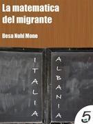 La matematica del migrante
