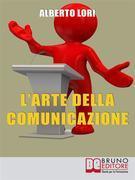 L'Arte della Comunicazione