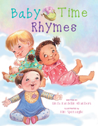 Baby Time Rhymes