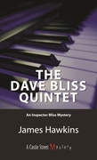 The Dave Bliss Quintet