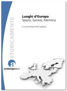 Luoghi d'Europa