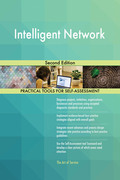 Intelligent Network Second Edition
