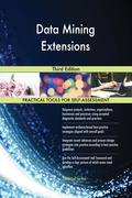 Data Mining Extensions Third Edition