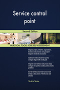 Service control point Second Edition