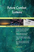 Future Combat Systems Second Edition
