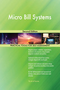 Micro Bill Systems Second Edition