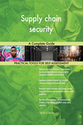 Supply chain security A Complete Guide