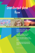 Distributed data flow Third Edition