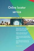 Online locator service A Complete Guide