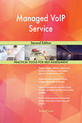 Managed VoIP Service Second Edition