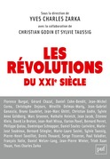 Les révolutions du XXIe siècle