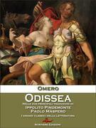 Odissea