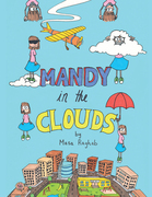 Mandy in the Clouds